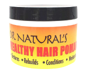Hair Pomade 3.5 oz